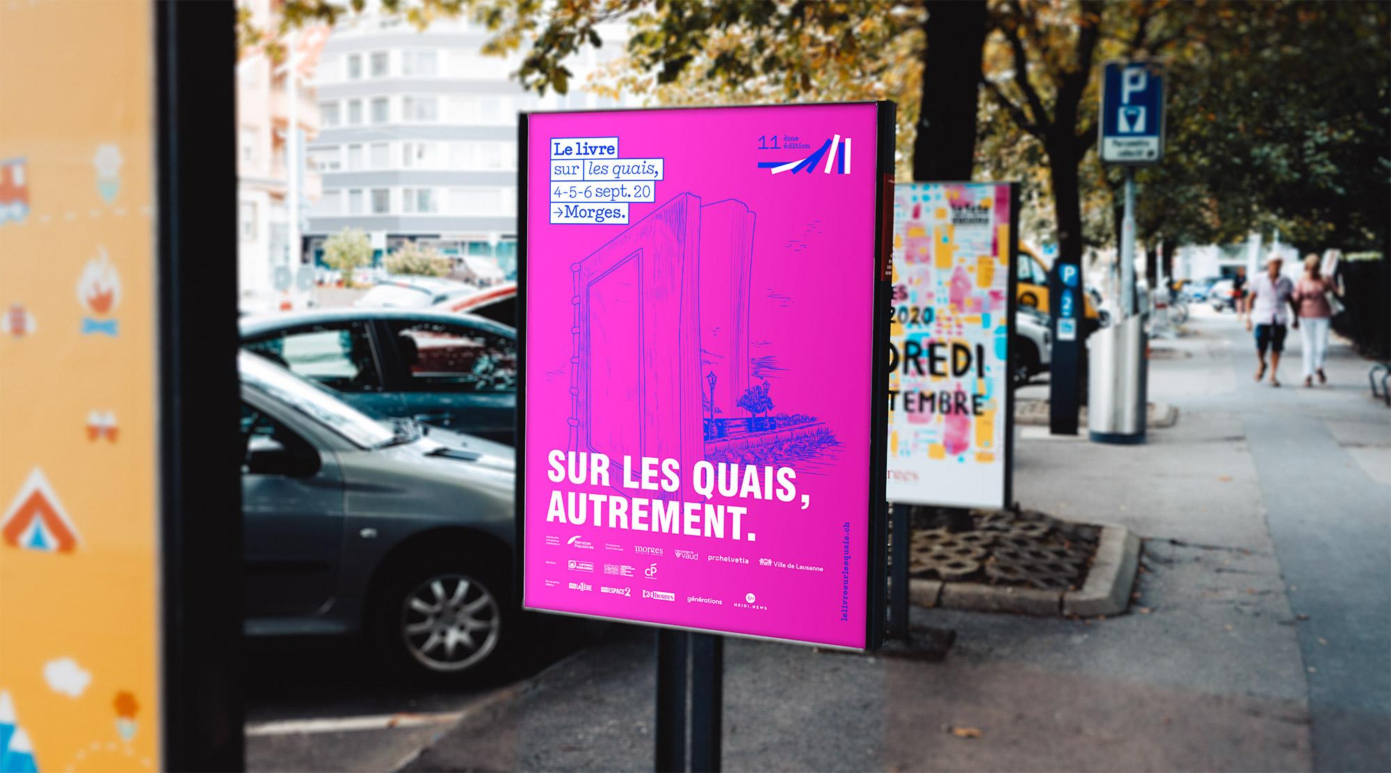 affiche-culturelle-rues-morges_helia alaui