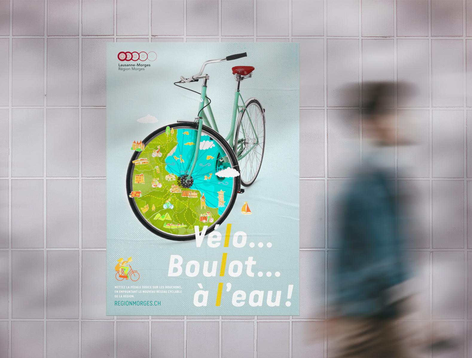 affiche-morges-region-rue helia aluai