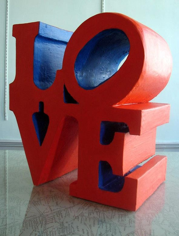 Helia-Aluai -LOVE