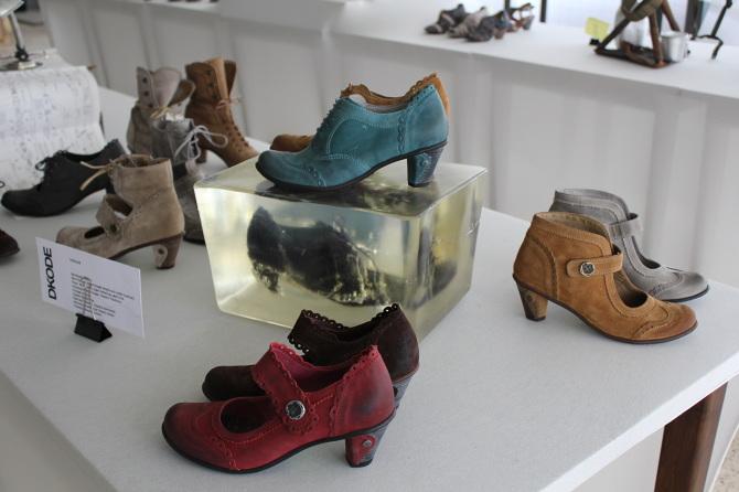 Helia-Aluai -sapatos3