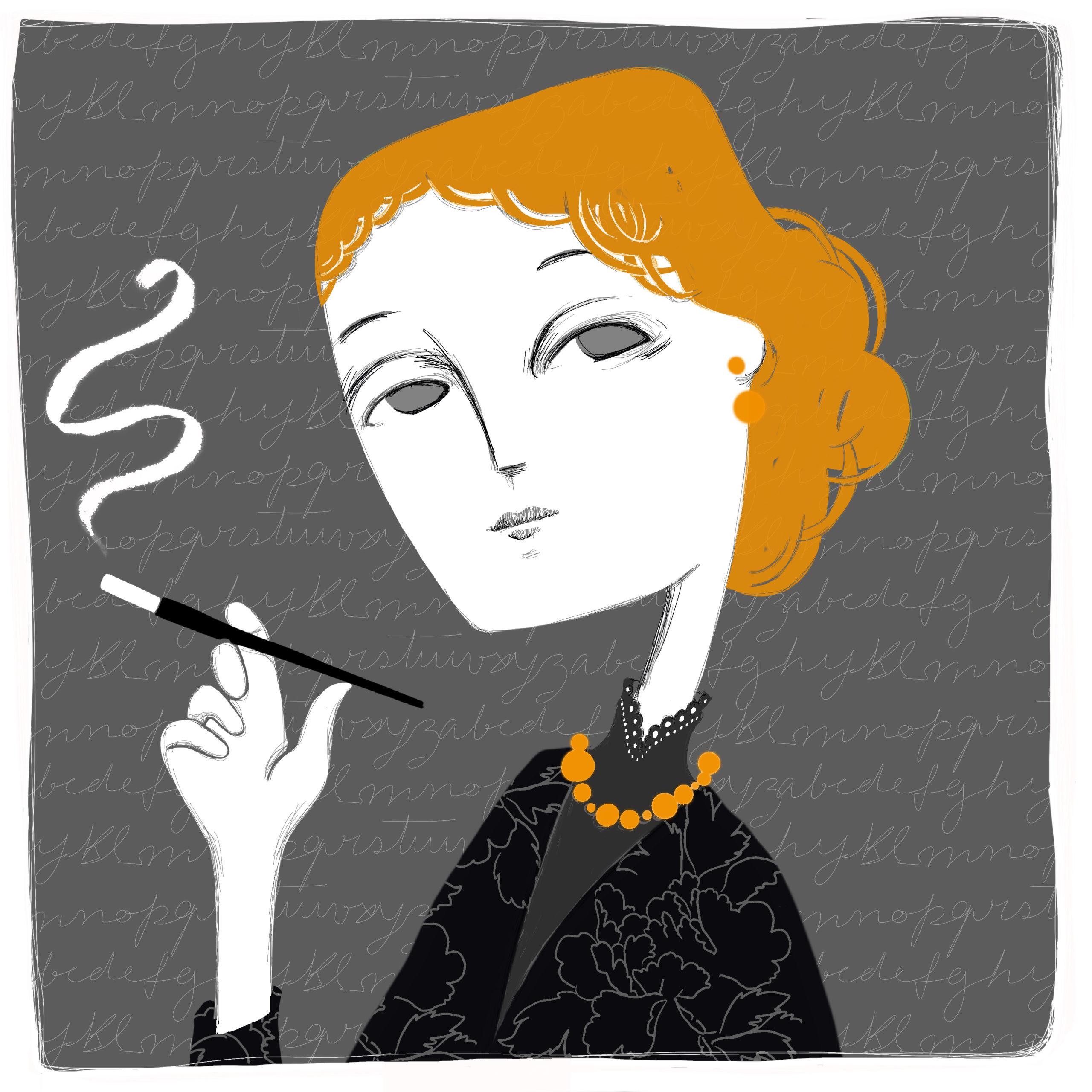 Virgina-Woolf_Helia-Aluai