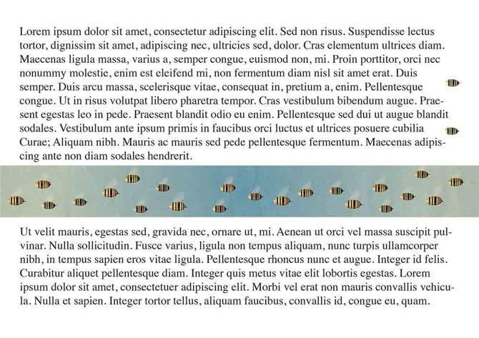 WEBPAG1_HASS_670-helia-aluai