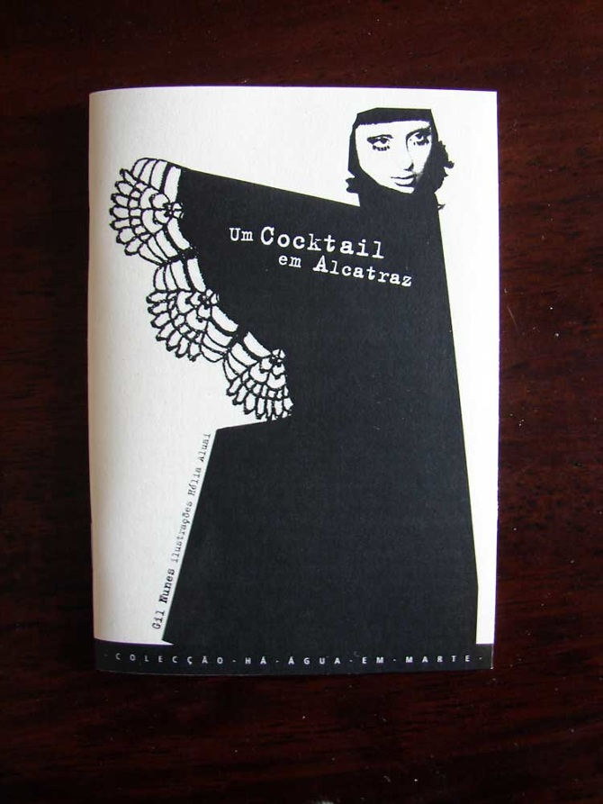 aluai_livro1helia-aluai