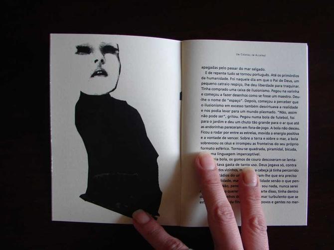 aluai_livro2helia-aluai