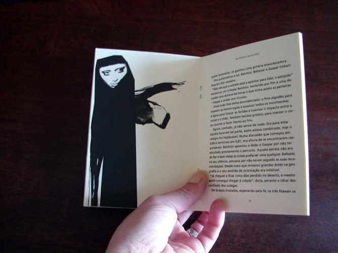 aluai_livro3helia-aluai