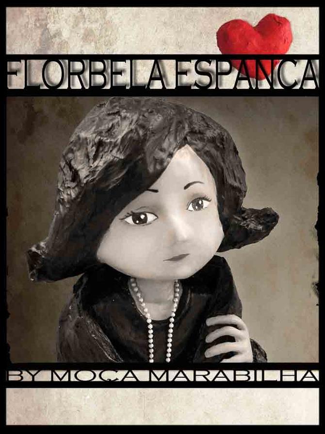 florbela-espanca2-HELIA-ALUAI