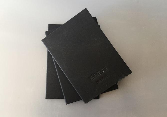 helia-aluai-3 books