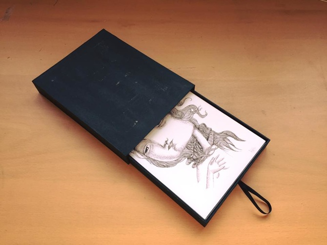 helia-aluai-boite-illustrations1