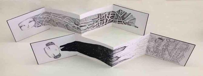 helia-aluai-livro-acord