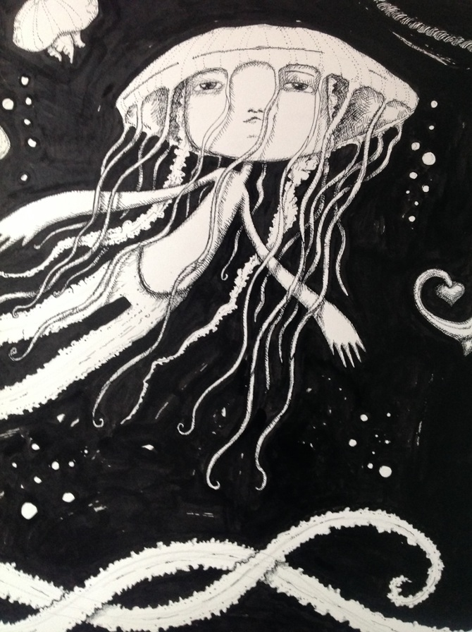 helia-aluai-medusa3