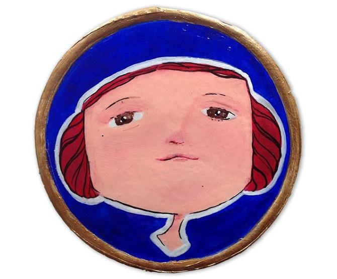 helia-aluai-retrato