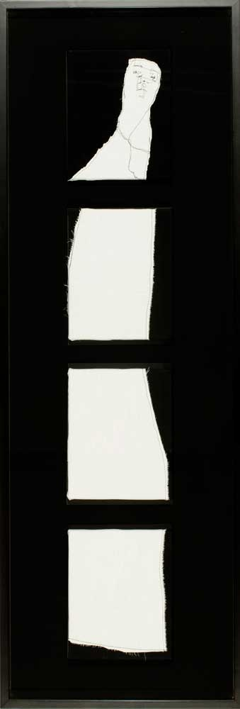 helia-aluai-tetil-black-portrait