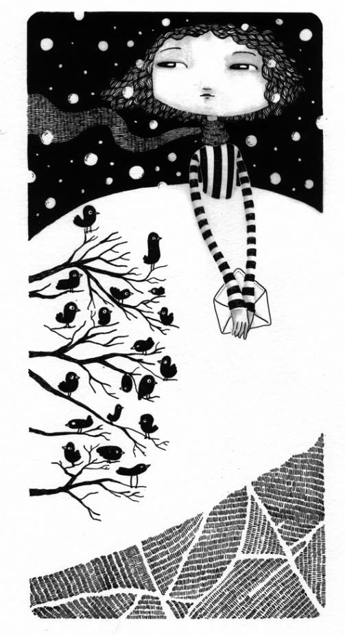helia-aluai-winter
