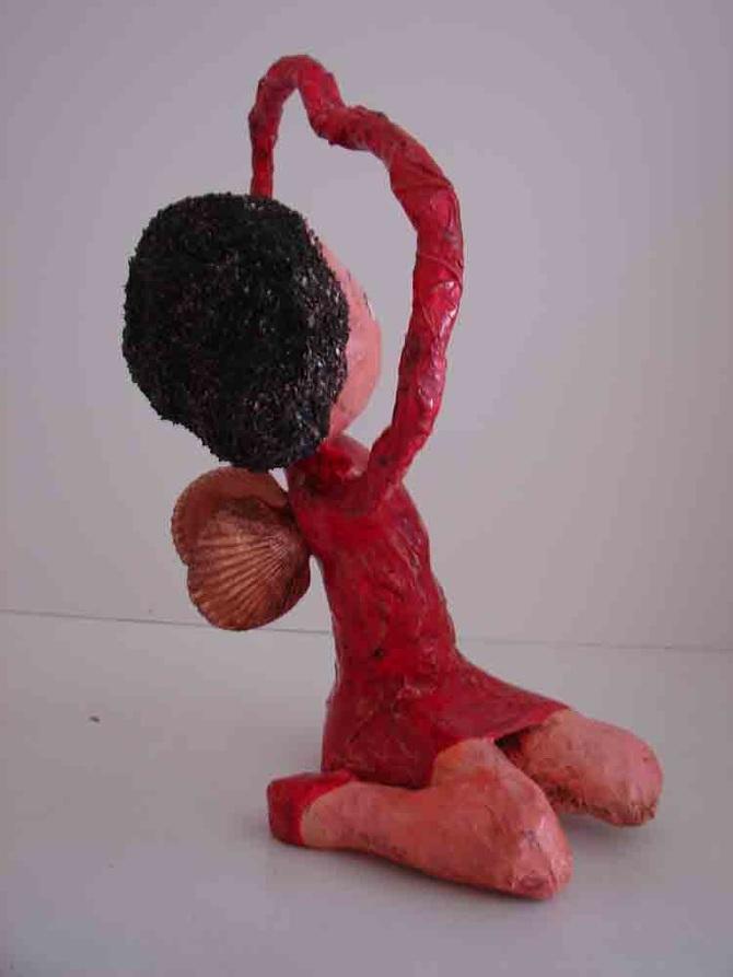 vestido-vermelho2-HELIA-ALUAI