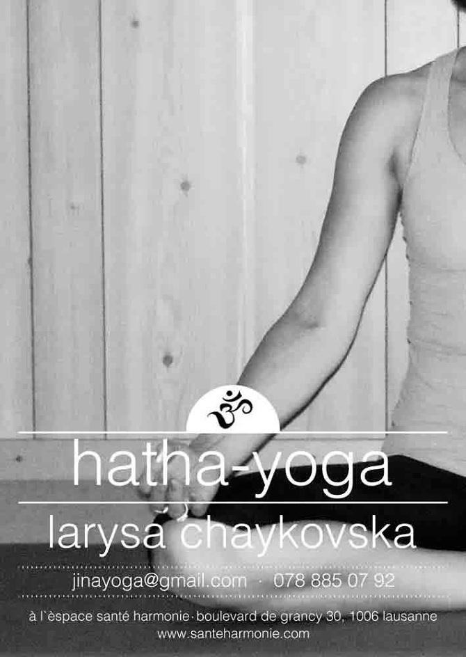 yogaWEB_670