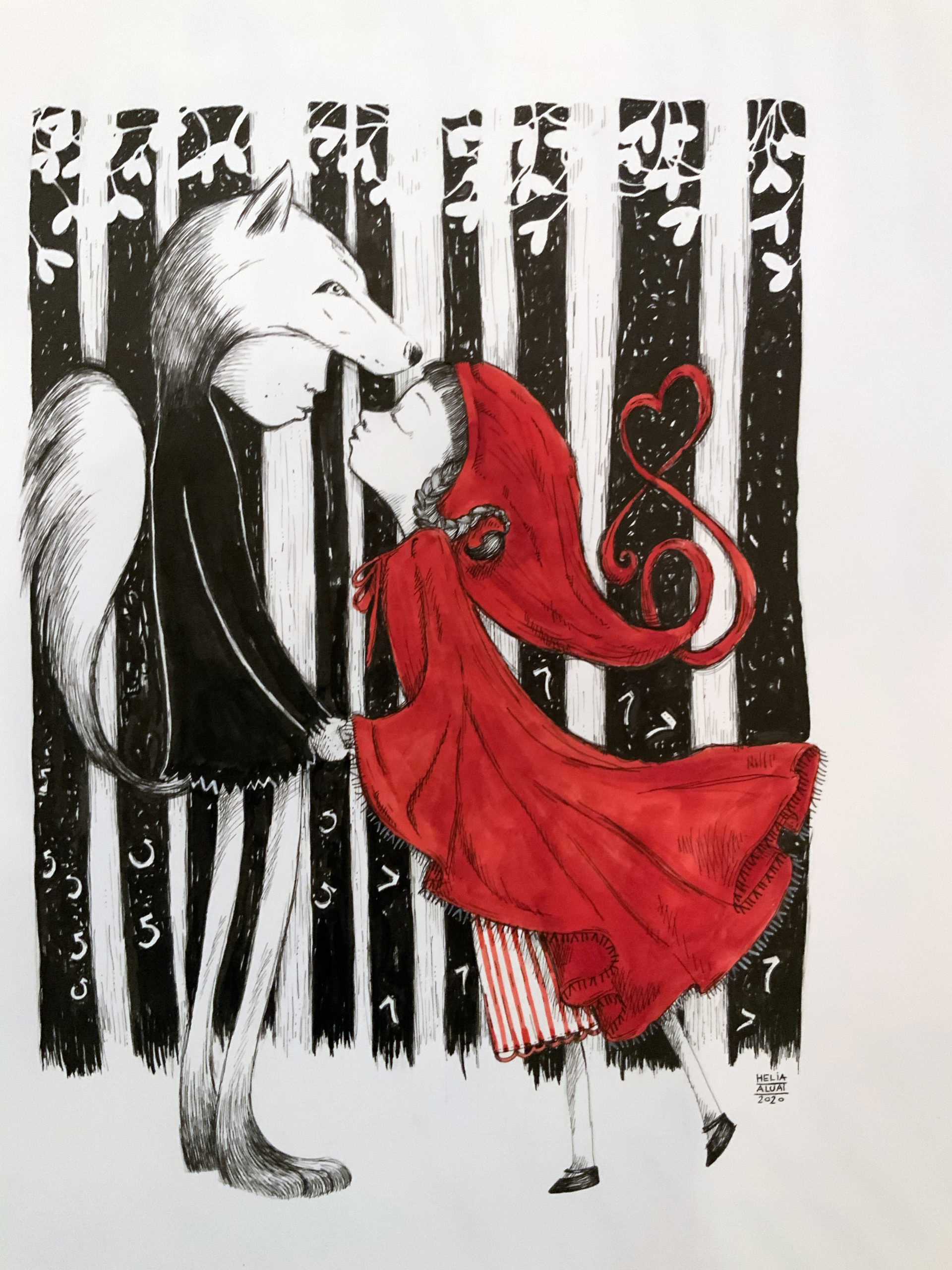 little red riding hood4_helia-aluai.